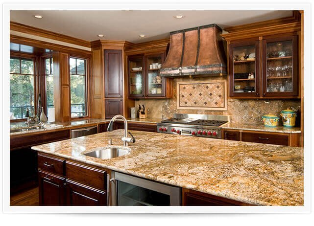 granite countertop renewal long beach