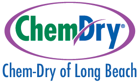 Chem-Dry of Long Beach