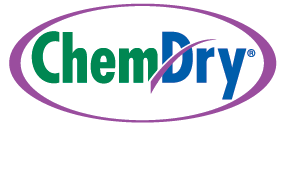 Chem-Dry of Long Beach logo